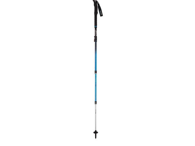 Helinox LBB135 Poles, ocean blue